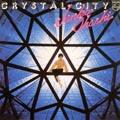 crystalcity.jpg